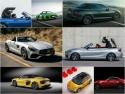 Która firma króluje na rynku kabrioletów?