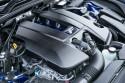 Silnik 2UR-GSE - Lexus