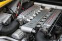 Silnik V12 - Lamborghini Diablo