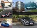 10 ciekawostek na temat Toyoty