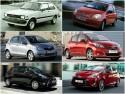 Toyota Yaris - historia najpopularniejszego modelu marki w Europie