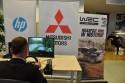 Gra WRC3 FIA WORLD RALLY CHAMPIONSHIP