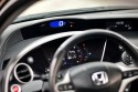 Licznik, Honda Civic UFO