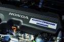 Silnik, Honda CR-V 1.6 i-DTEC