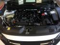 Nowa Honda Civic - silnik (1.5T)