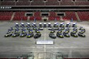 Flota samochodów Hyundai, Tour de Pologne
