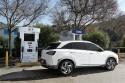 Hydrogen SmartFuel technology, Hyundai NEXO