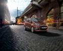 Hyundai i10, nowa generacja modelu