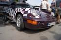 Porsche 911, seria 964