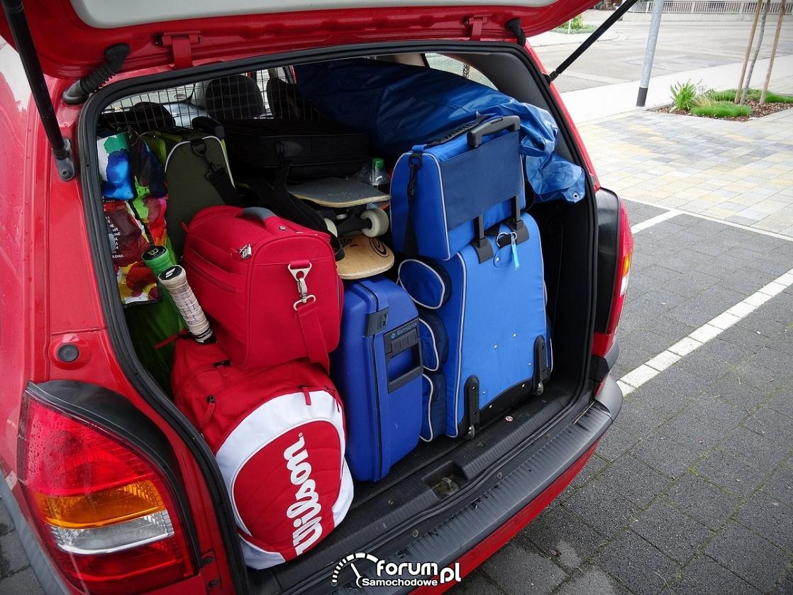 Bezpieczna podróż na wakacje – jak się do niej przygotować?