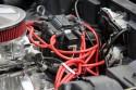 Problemy z elektryką w samochodach - najczęściej zgłaszane usterki