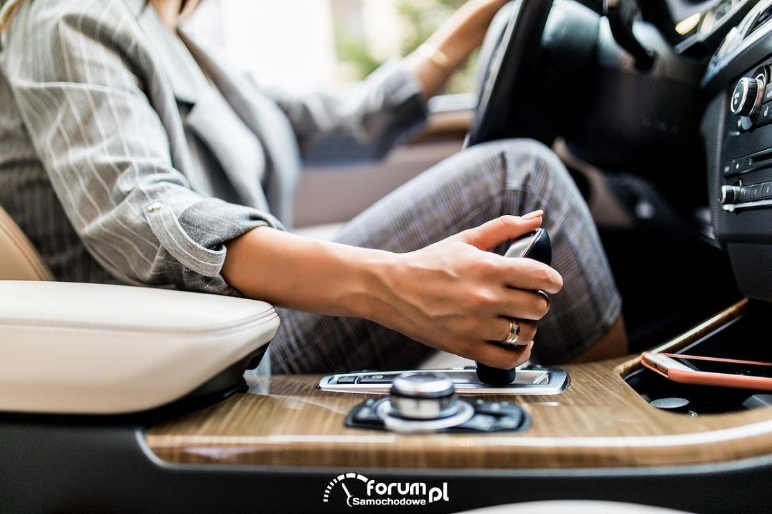 Ubezpieczenie autocasco 2019 - jak wybrać i kupić AC w 2019?