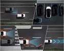 Drogi bardziej bezpieczne dzięki systemom bezpieczeństwa w samochodach
