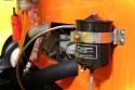 Filtr oleju bocznikowy, Star 28