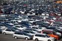 Kupuję samochód - gdzie rozglądać się za autami?