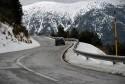 Ferie zimowe w górach? O czym powinni pamiętać kierowcy?