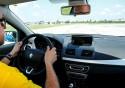 Jak często kierowca powinien badać wzrok?