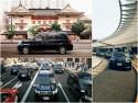 Japan Taxi - aplikacja taksówkowa na telefony i tablety