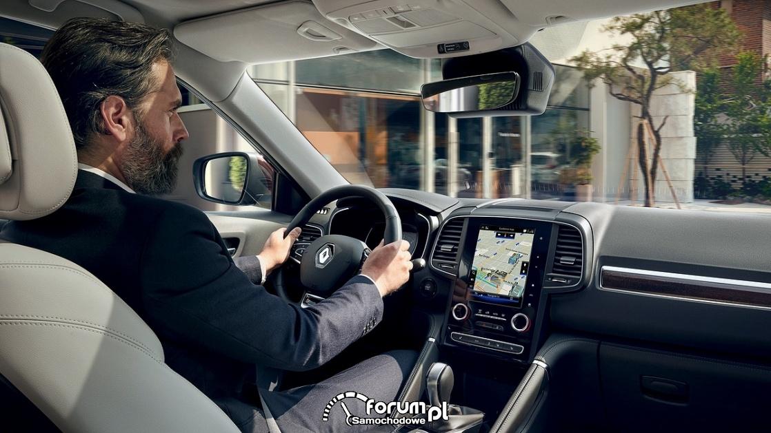 Czy boisz się zwrócić uwagę kierowcy będąc pasażerem samochodu?