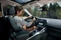 Kierowca i pieszy z FOMO bardziej niebezpieczny w ruchu drogowym