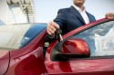 Sposoby na zmniejszenie kosztów ubezpieczenia samochodu