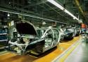 Fabryki motoryzacyjne w Polsce – auta które powstały w kraju nad Wisłą