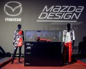 Mazda Design Award 2017 – ważna nagroda w świecie polskiego designu