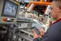 Dział produkcji Audi cyfryzuje utrzymanie ruchu za pomocą aplikacji