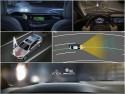 Jak samochody widzą nocą?
