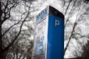 Kamery sprawdzą w Warszawie zaparkowane auta