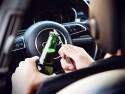 Piwo, alkohol w samochodzie