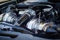 Podwójna Turbosprężarka