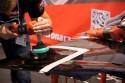 Polerowanie lakieru samochodowego