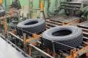 Produkcja opon, fabryka opon Michelin, 3