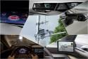 Przyszłość motoryzacji - rozwiązania z których będziemy korzystać