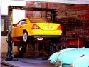 Badaj auto i przeprowadzaj regularne badania techniczne