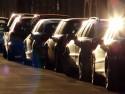 Klakson i agresja - do czego skłonni są kierowcy podczas upałów?