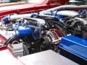 Jakie silniki wybierają Europejczycy?