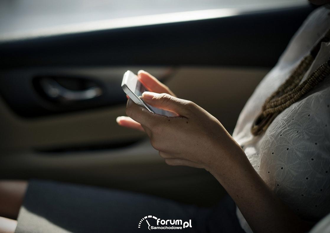 Smartfon jak cegła