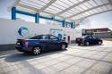 Stacja tankowania wodoru w Belgii