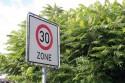 Strefy Tempo 30 km/h - czy to tak naprawdę działa?