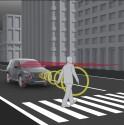Systemy wspomagające kierowcę - prawie jak sztuczna inteligencja
