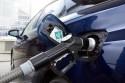 Największy problem elektromobilności? Transport i magazynowanie wodoru
