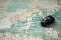 Porady dla kierowców przed wyjazdem na wakacje