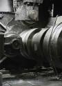 Walcowanie felg w procesie produkcyjnym