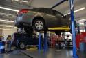 Nowe zasady przeglądu samochodu na stacji kontroli pojazdów