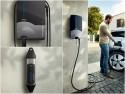 Webasto dla samochodów elektrycznych