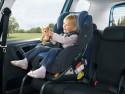 Jak uczyć dzieci bezpieczeństwa na drogach?