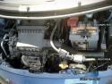Instalacja LPG w Toyota Yaris, silnik