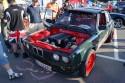 BMW - wyścigi uliczne Olsztyn